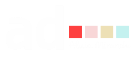 ad – Alicia Decor